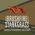 Brushfire Stankgrass