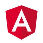 My First Peek At Angular 2